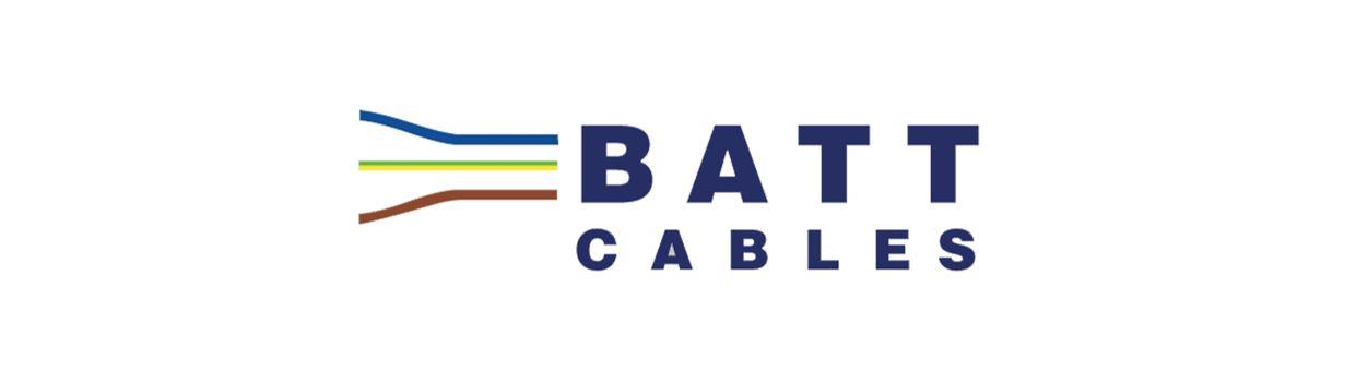 Batt Cables