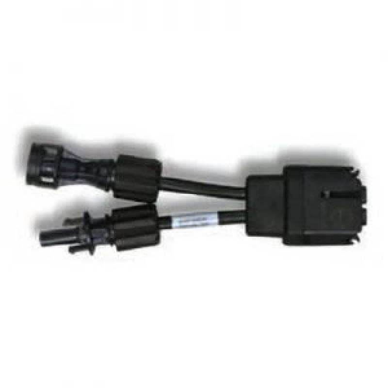 Enphase IQ7 connector (los)