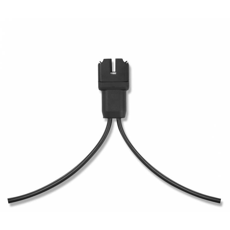 1Fase Enphase 2.5mm2 Q Kabel Portrait