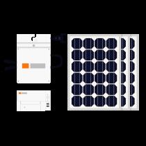 SOLARKIT Power Performance
