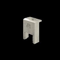 ClickFit eindklem CFB [40, 35 mm]