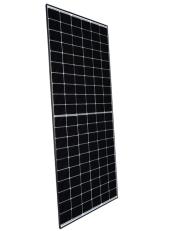 Suntech 375wp monokristallijn