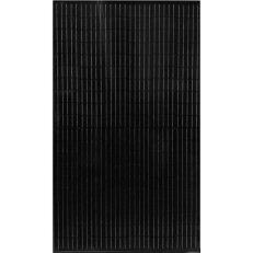 URE 300 Wp mono Ultra Black