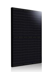 URE 320 Wp Mono Full Black - Black Busswire