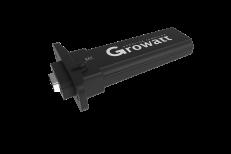 Growatt Shine WIFI module