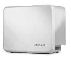 Enphase AC Battery 1.5 ; 270W/1.2 kWh; 230 VAC
