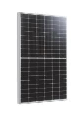 Suntech Ultra V 540 Wp Mono