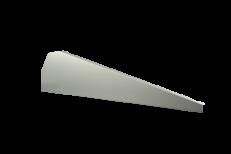 FlatFix Fusion Winddeflector LINKS