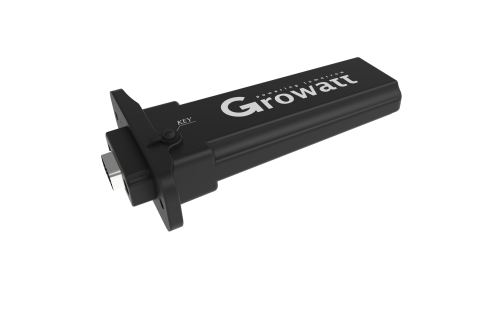 Growatt Shine WIFI module