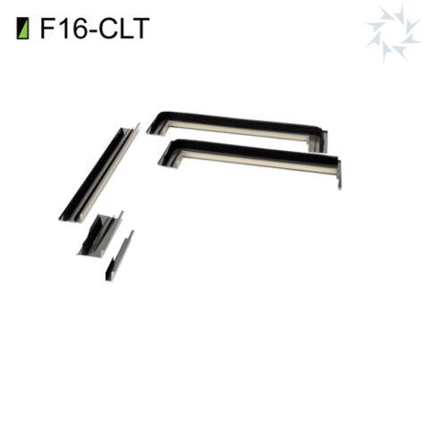 ClearlineFusion F16 conversie portrait - Linker bovenhoek