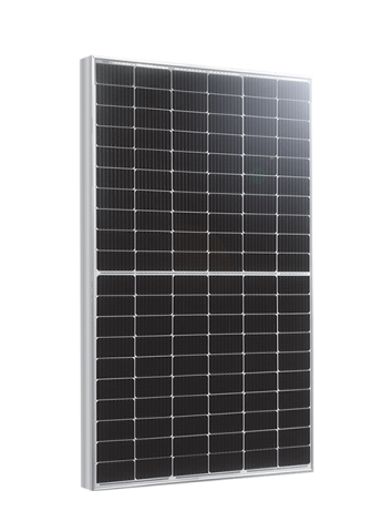 Suntech Ultra V mini 405 Wp Mono