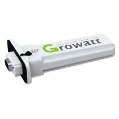 Growatt RF module voor Shine LINK